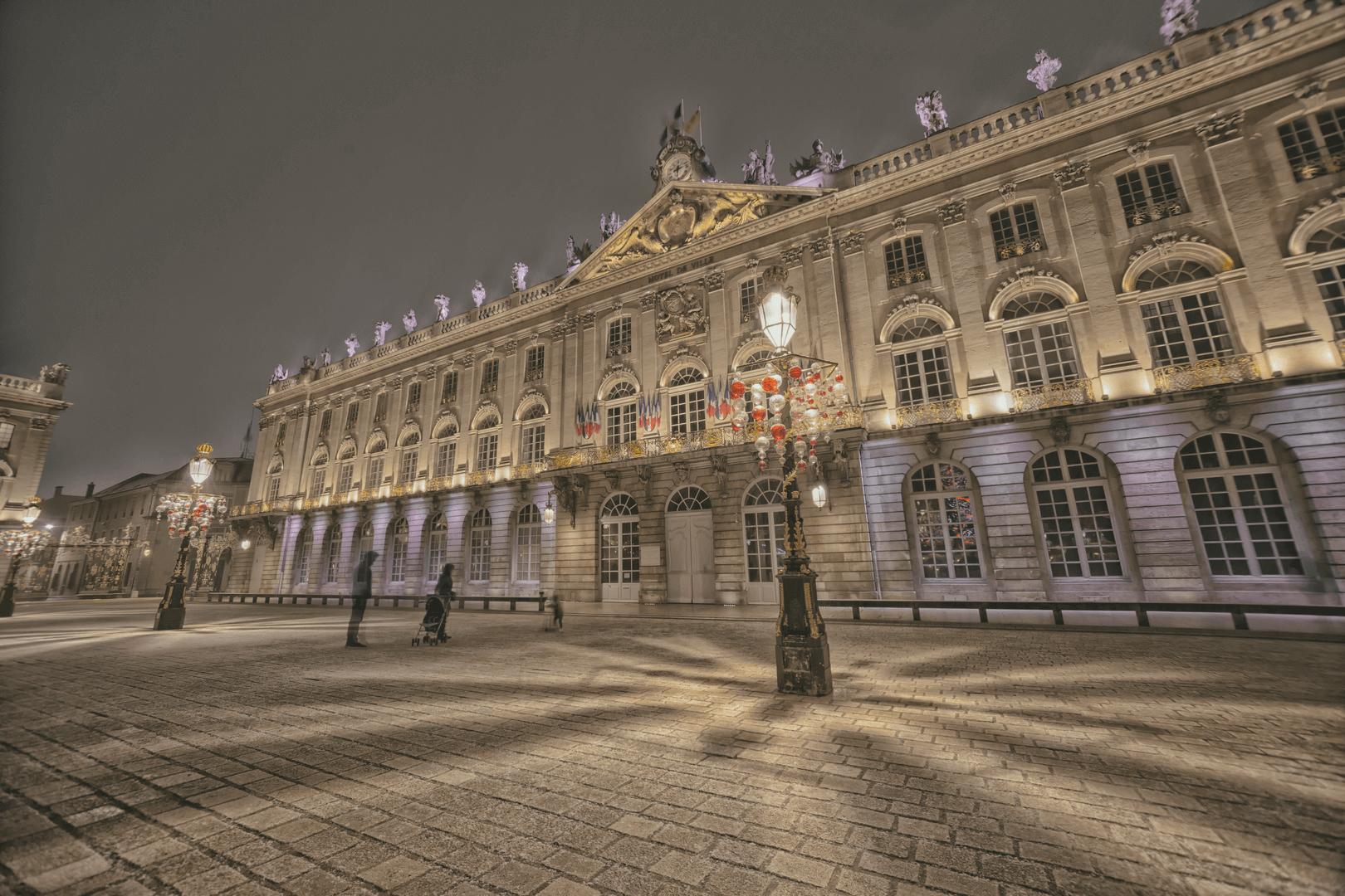 place-stanislas-jour